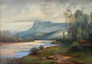 Abbé Voisin.rivière 3 becs.compr