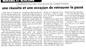 Antoine Voisin article002