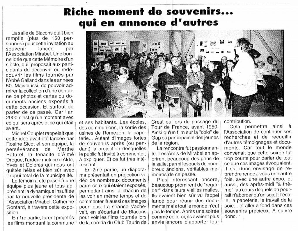Mémoire d'un siècle001