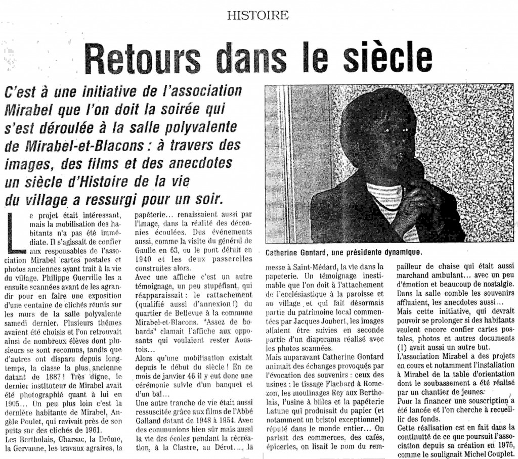 Mémoire d'un siècle recadré.003