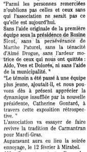 Mémoire d'un siècle recadré006