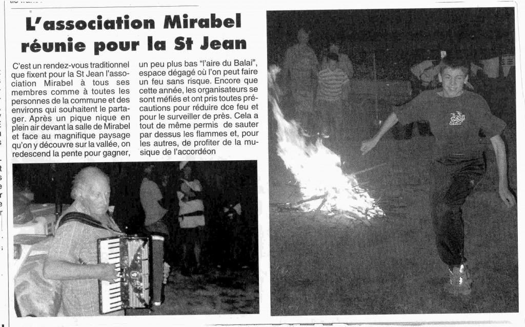feu de saint jean002